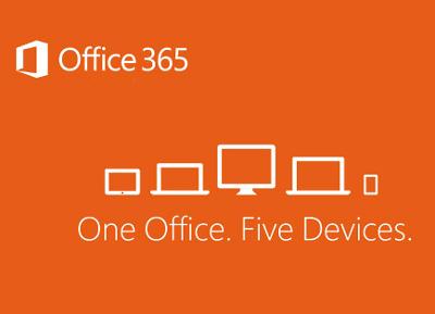 365_multi_device_400