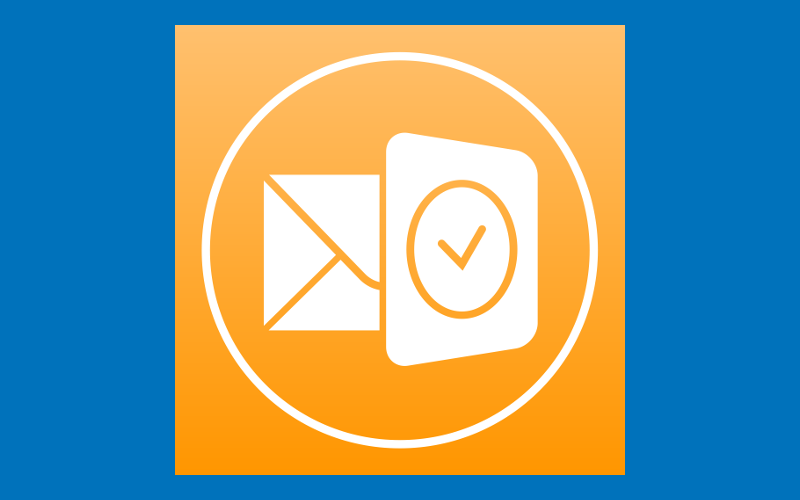 Connect Outlook 2007 to Office 365