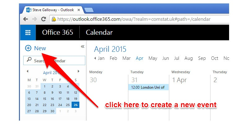 2 _new_calendar_event