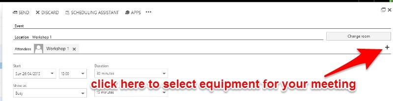 4_select_equipment