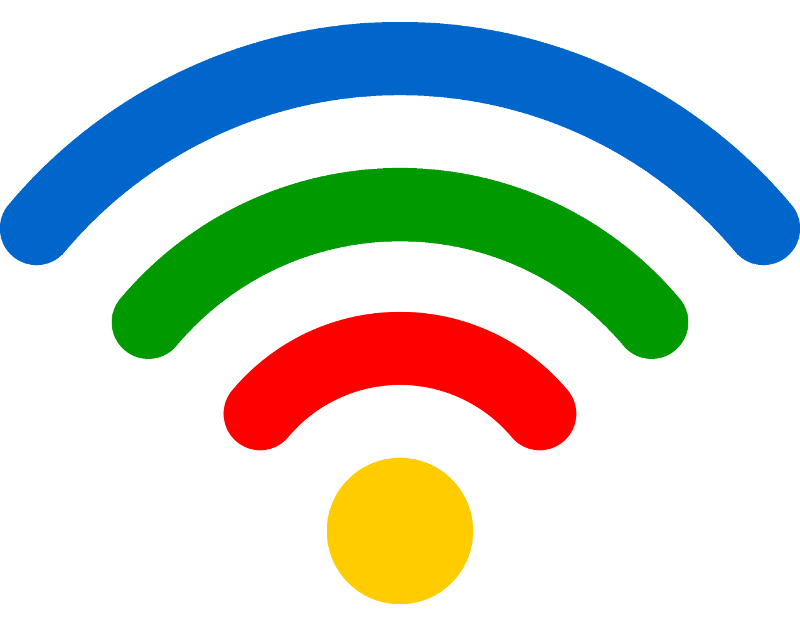 comstat logo